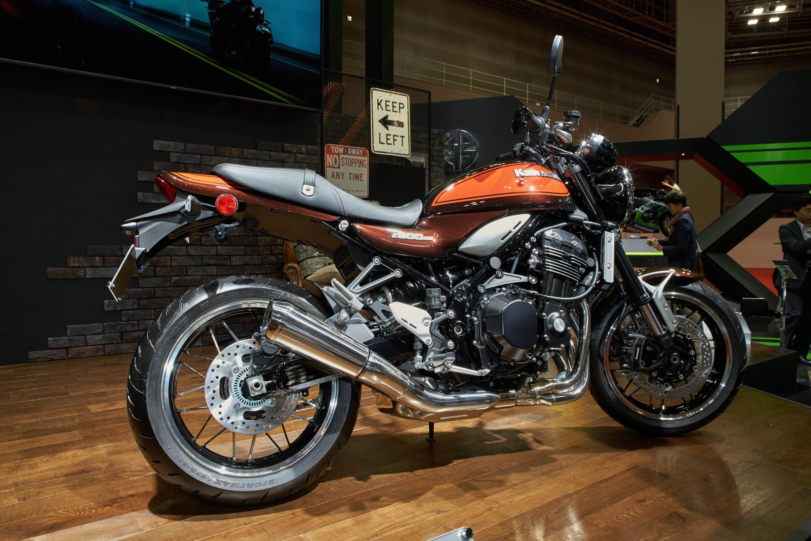 Tokyo motor show 2017 (282)