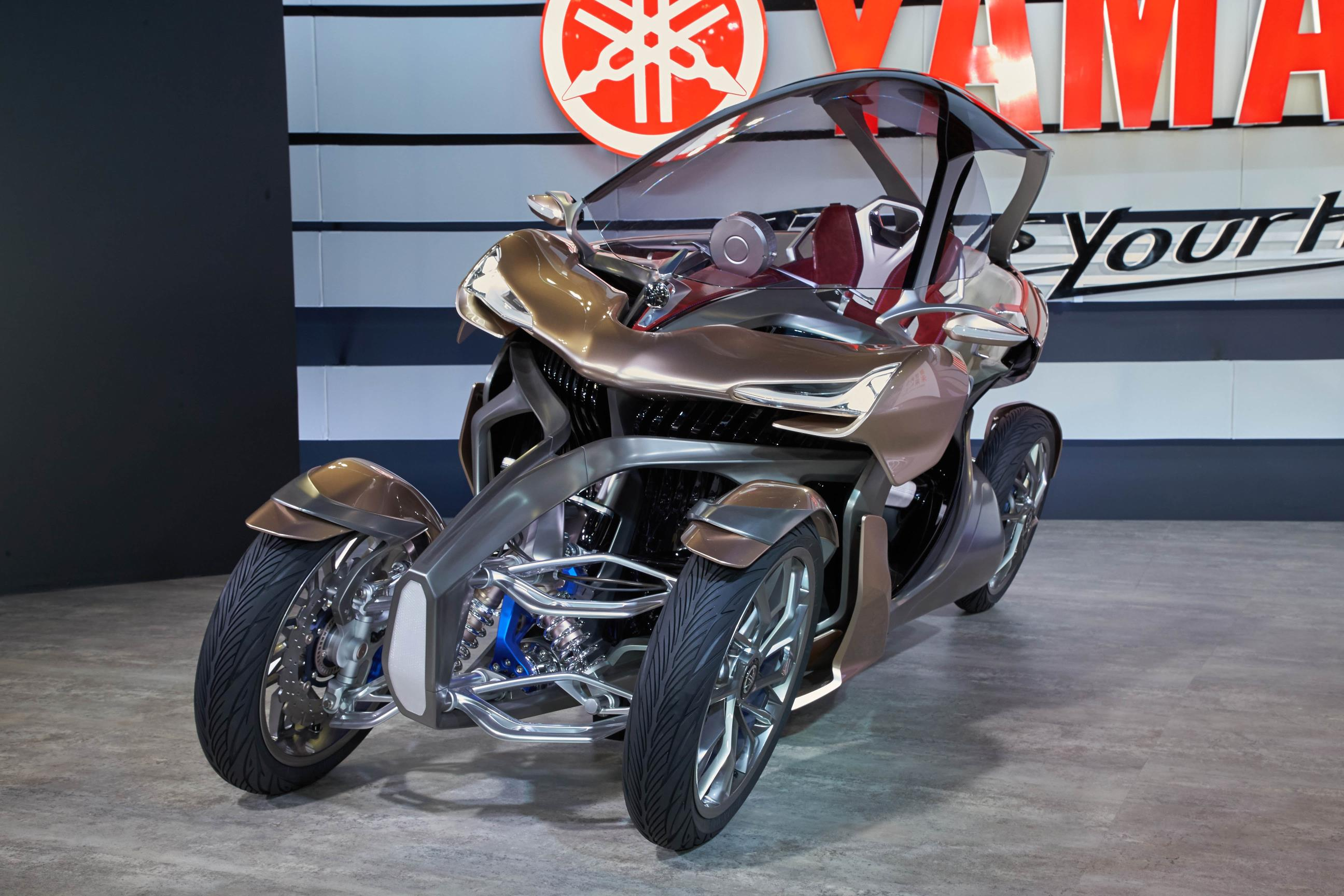 Tokyo motor show 2017 (283)