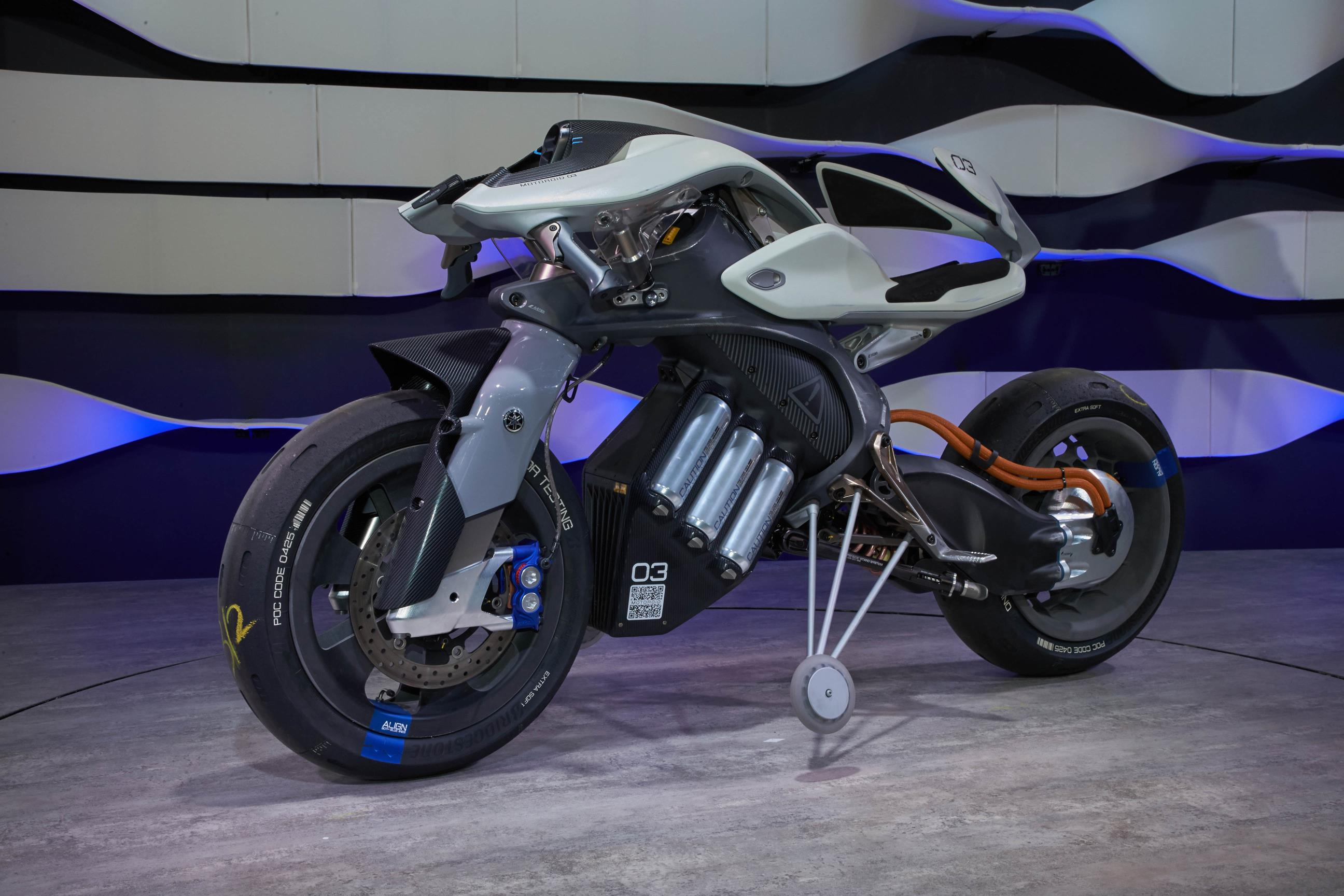 Tokyo motor show 2017 (285)