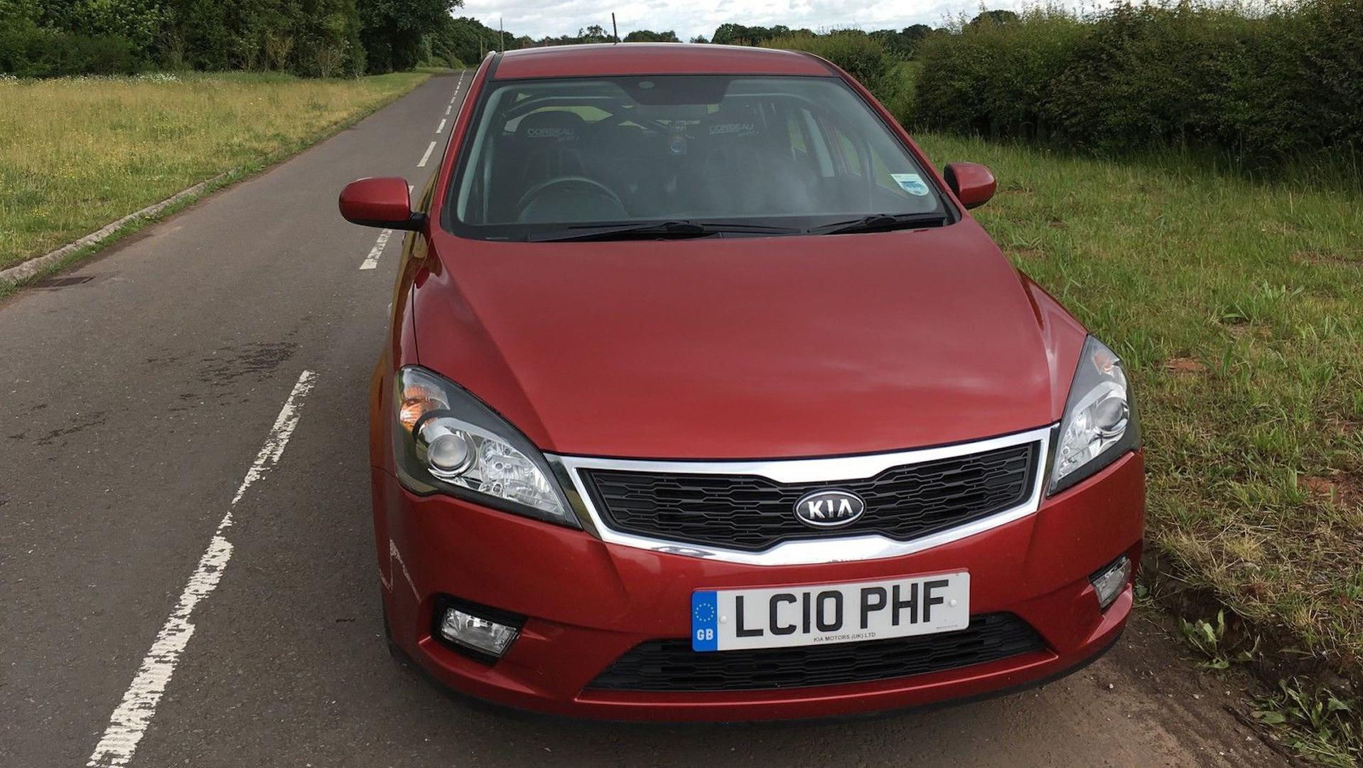 Top_Gear_Kia_Ceed_01