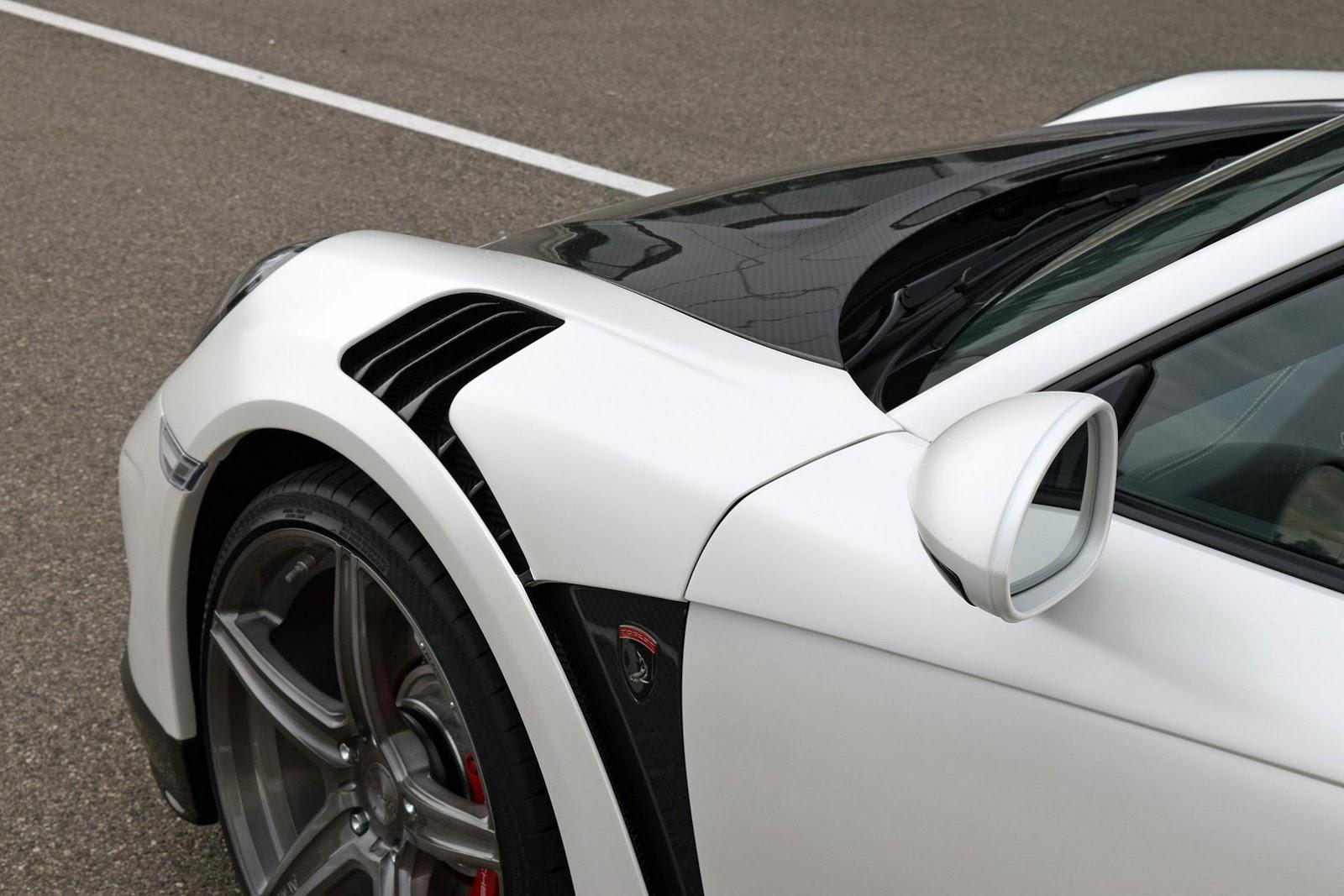 Topcar_Stinger_GTR_2_White_Pearl_16
