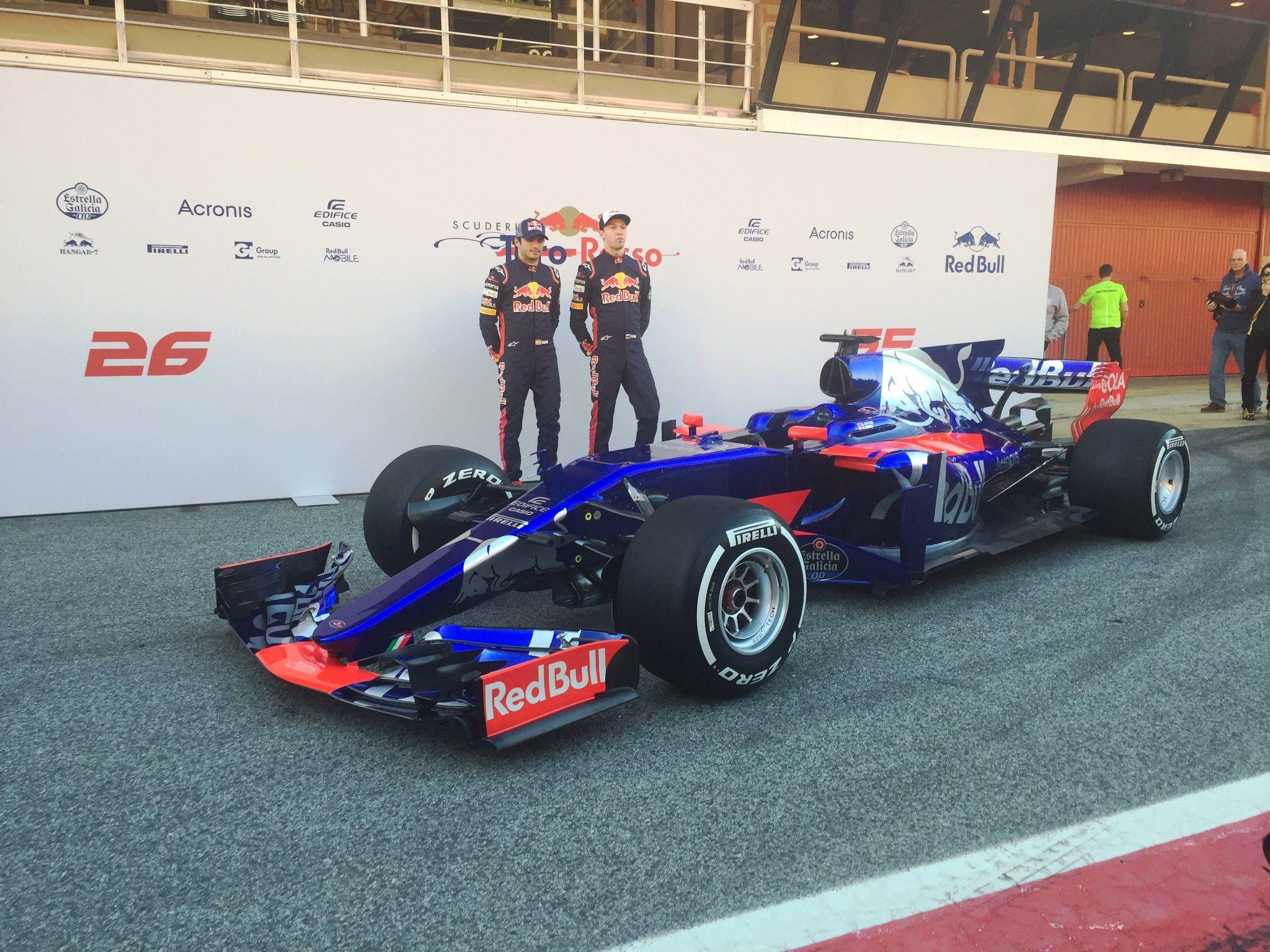 Toro Rosso STR12 (4)