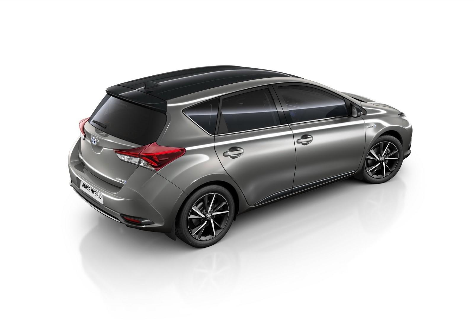 Toyota-Auris-bitone-edition-10