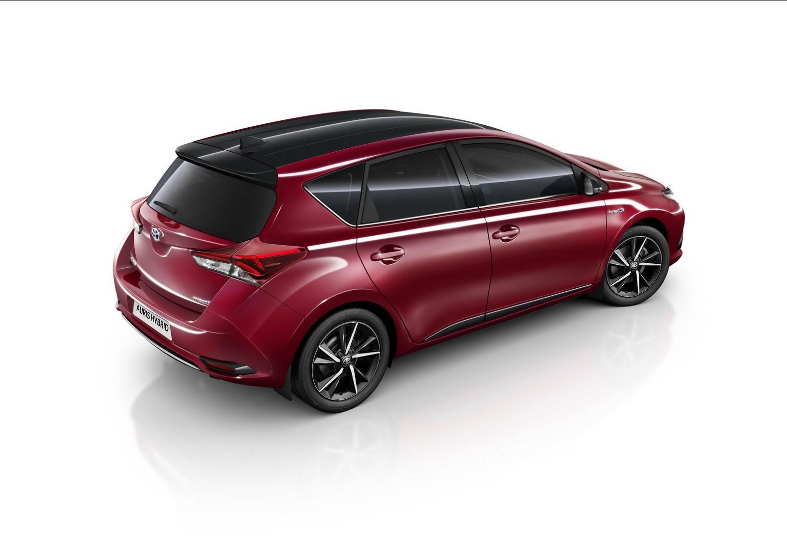 Toyota-Auris-bitone-edition-11
