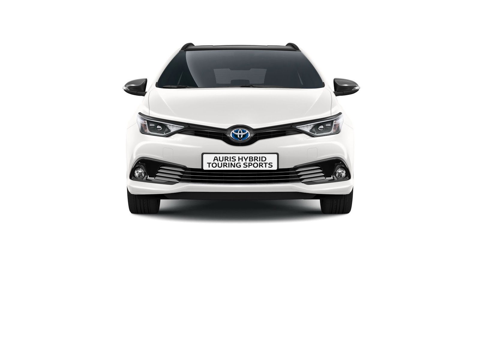 Toyota-Auris-bitone-edition-12