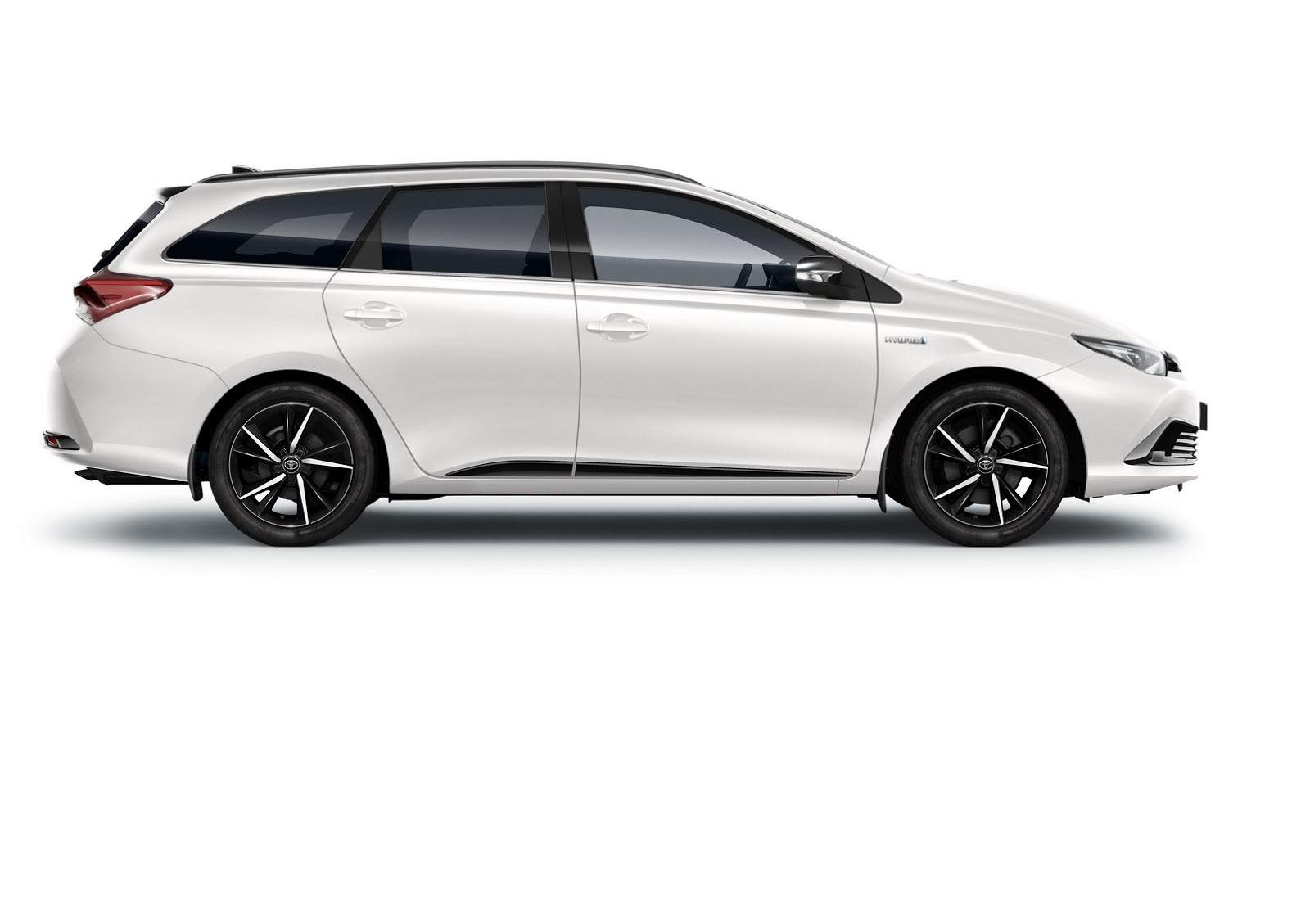 Toyota-Auris-bitone-edition-13