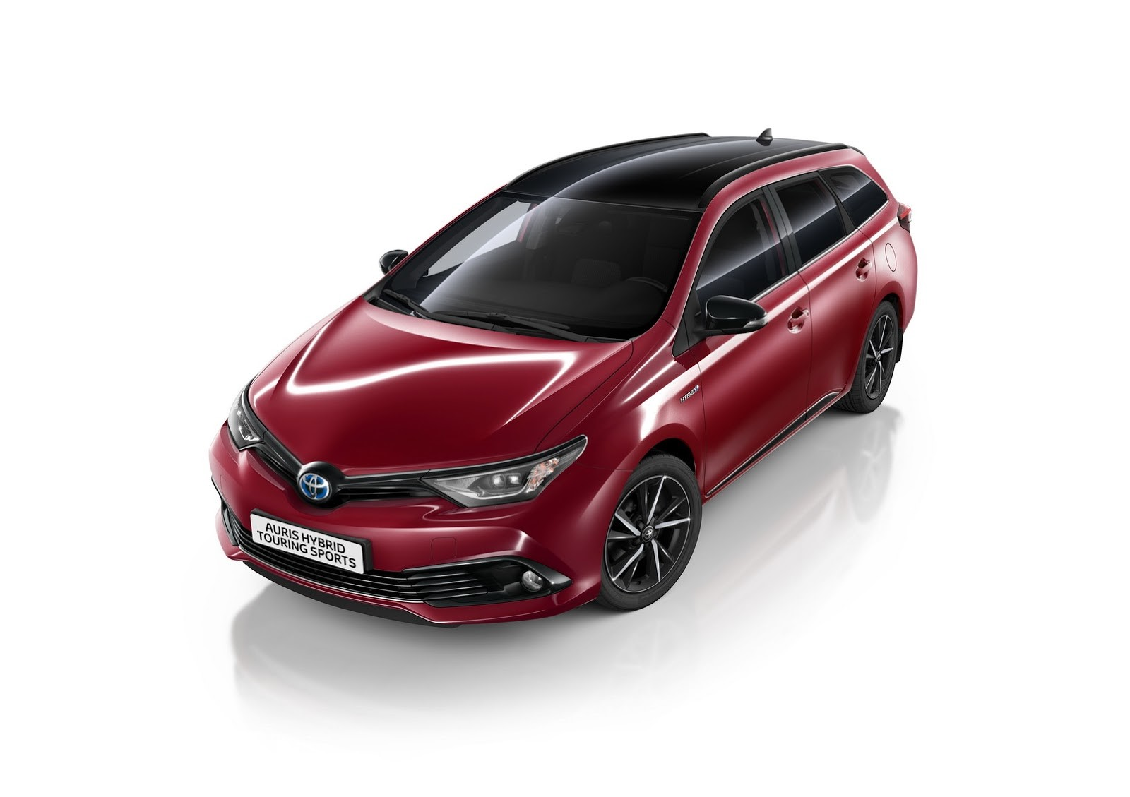 Toyota-Auris-bitone-edition-17