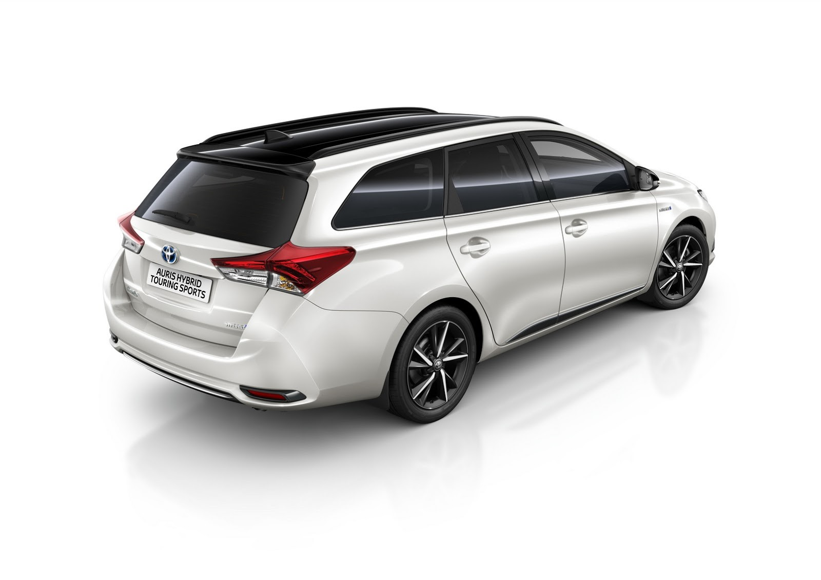 Toyota-Auris-bitone-edition-18