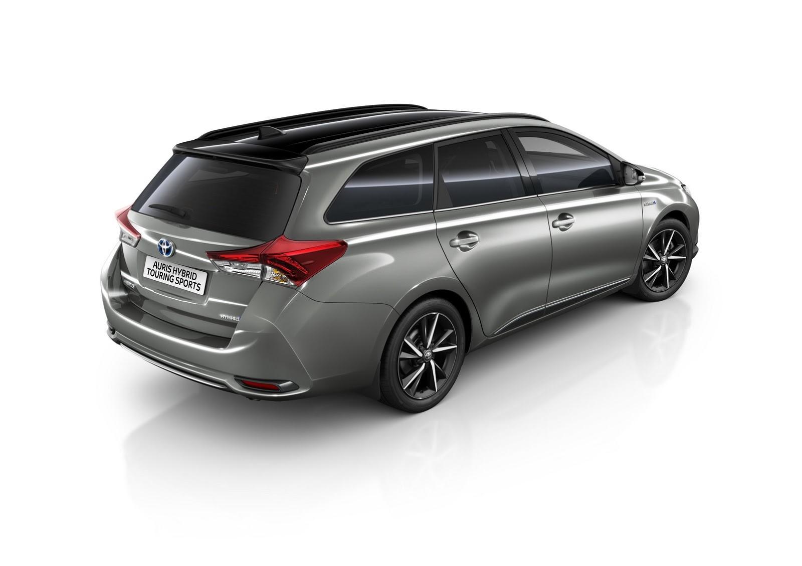 Toyota-Auris-bitone-edition-19