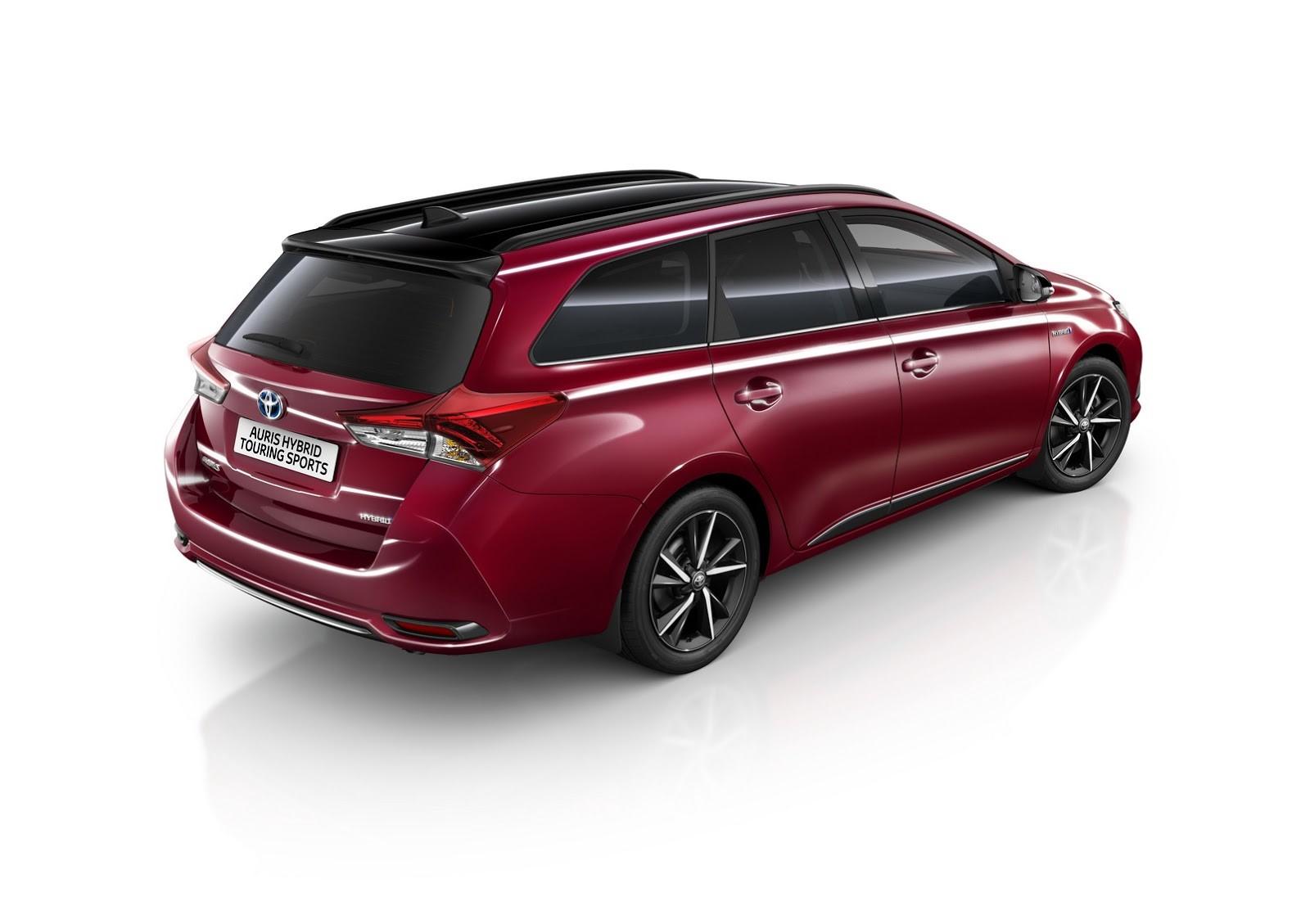 Toyota-Auris-bitone-edition-20