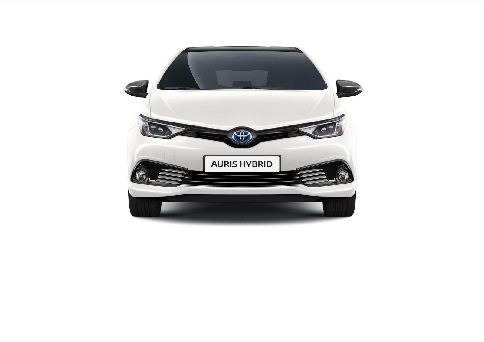 Toyota-Auris-bitone-edition-3