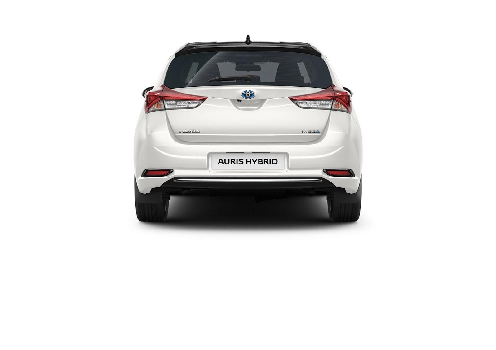 Toyota-Auris-bitone-edition-4