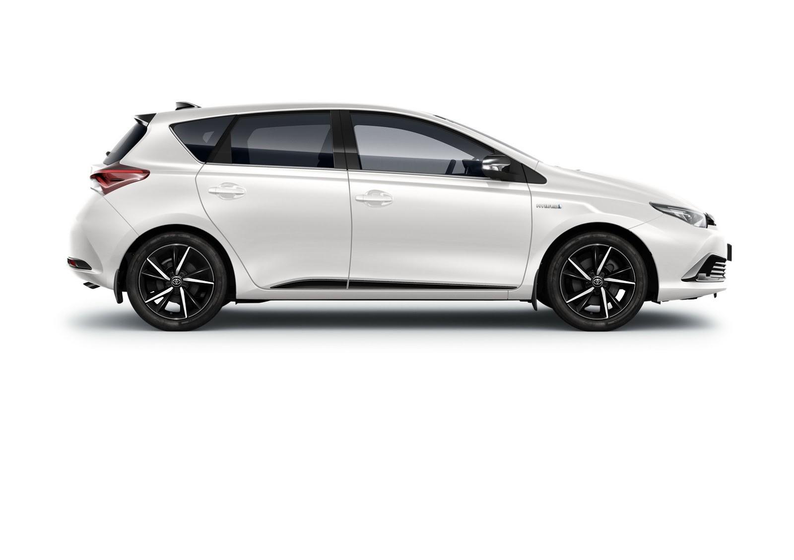 Toyota-Auris-bitone-edition-5