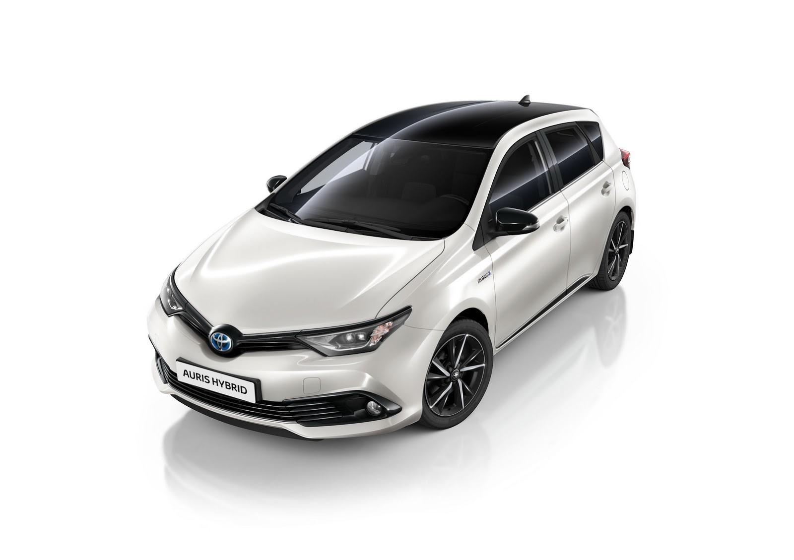 Toyota-Auris-bitone-edition-6