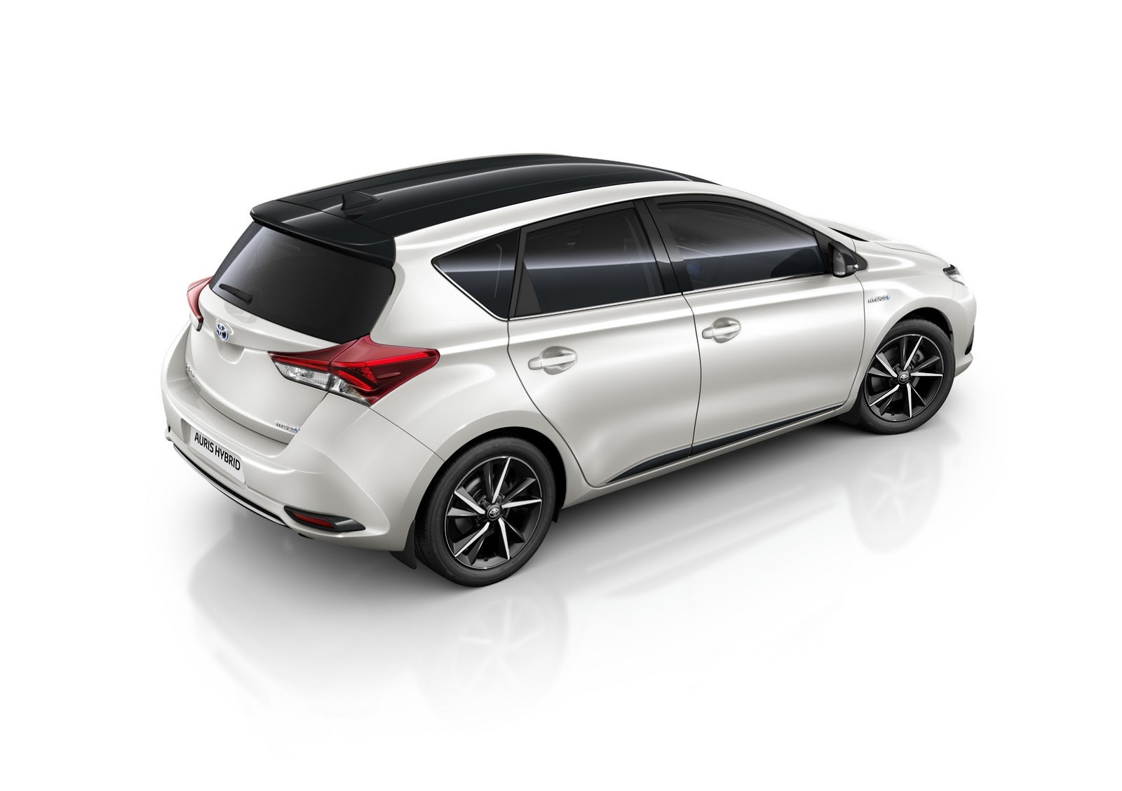Toyota-Auris-bitone-edition-9