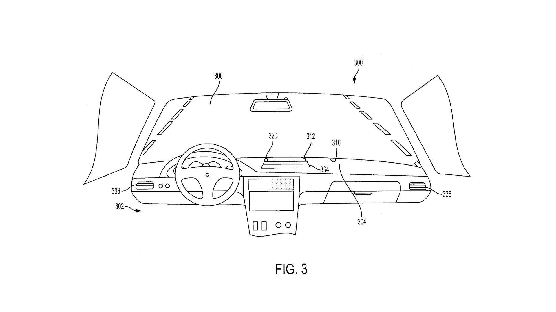 toyota-hvac-patent (2)