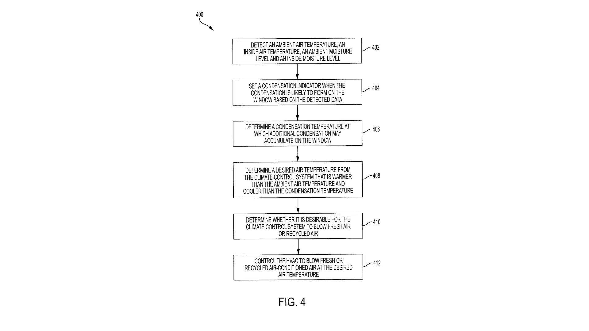 toyota-hvac-patent (3)