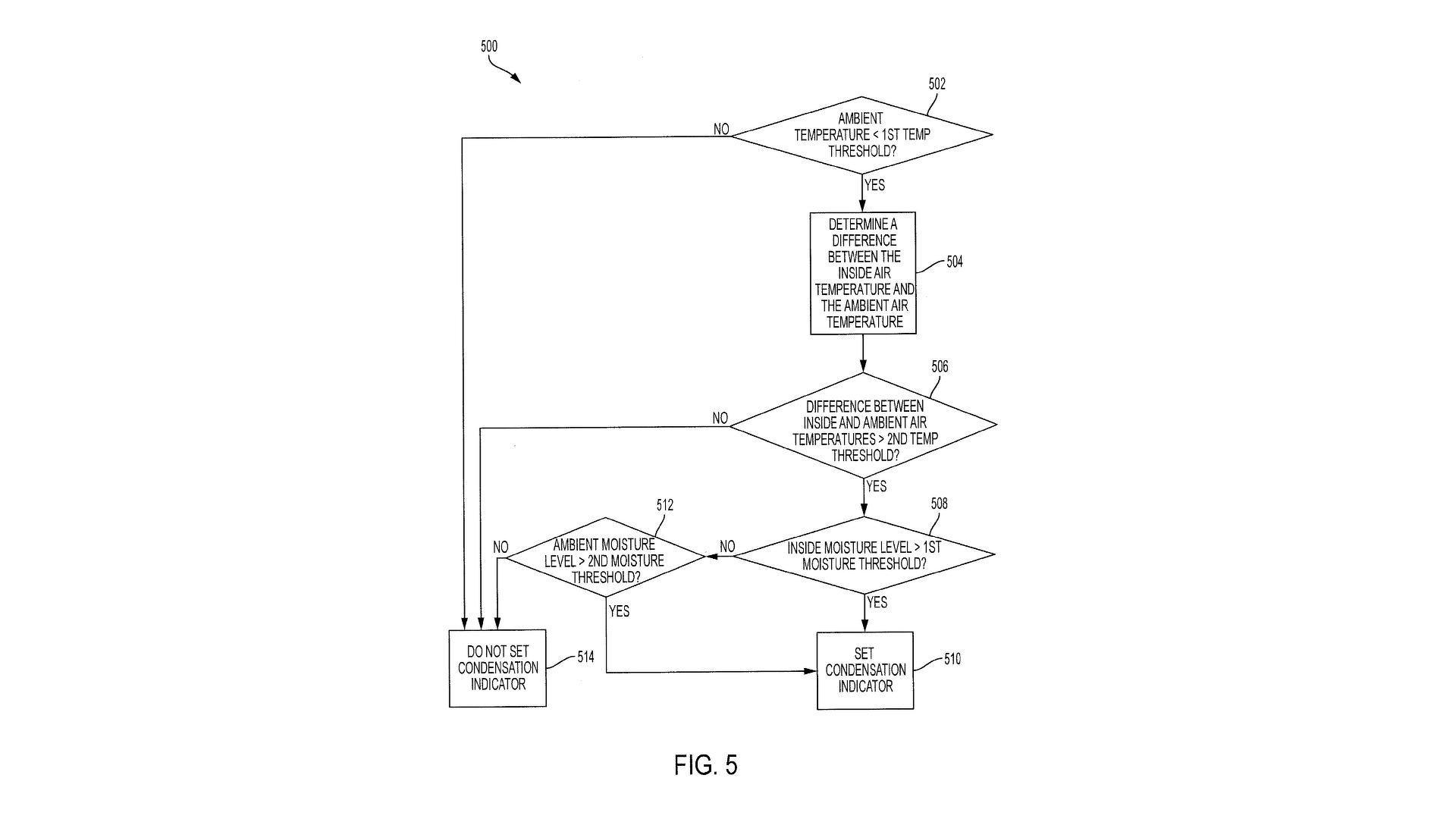 toyota-hvac-patent (4)