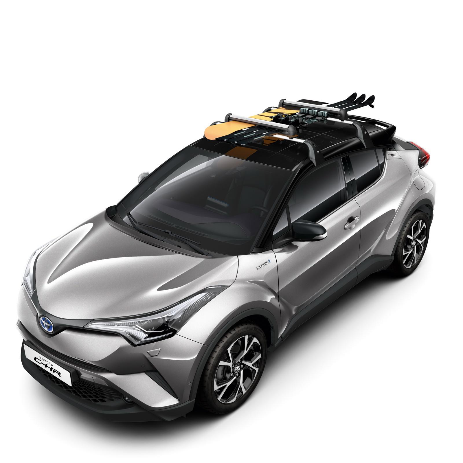 ToyotaC-HR accesories (4)