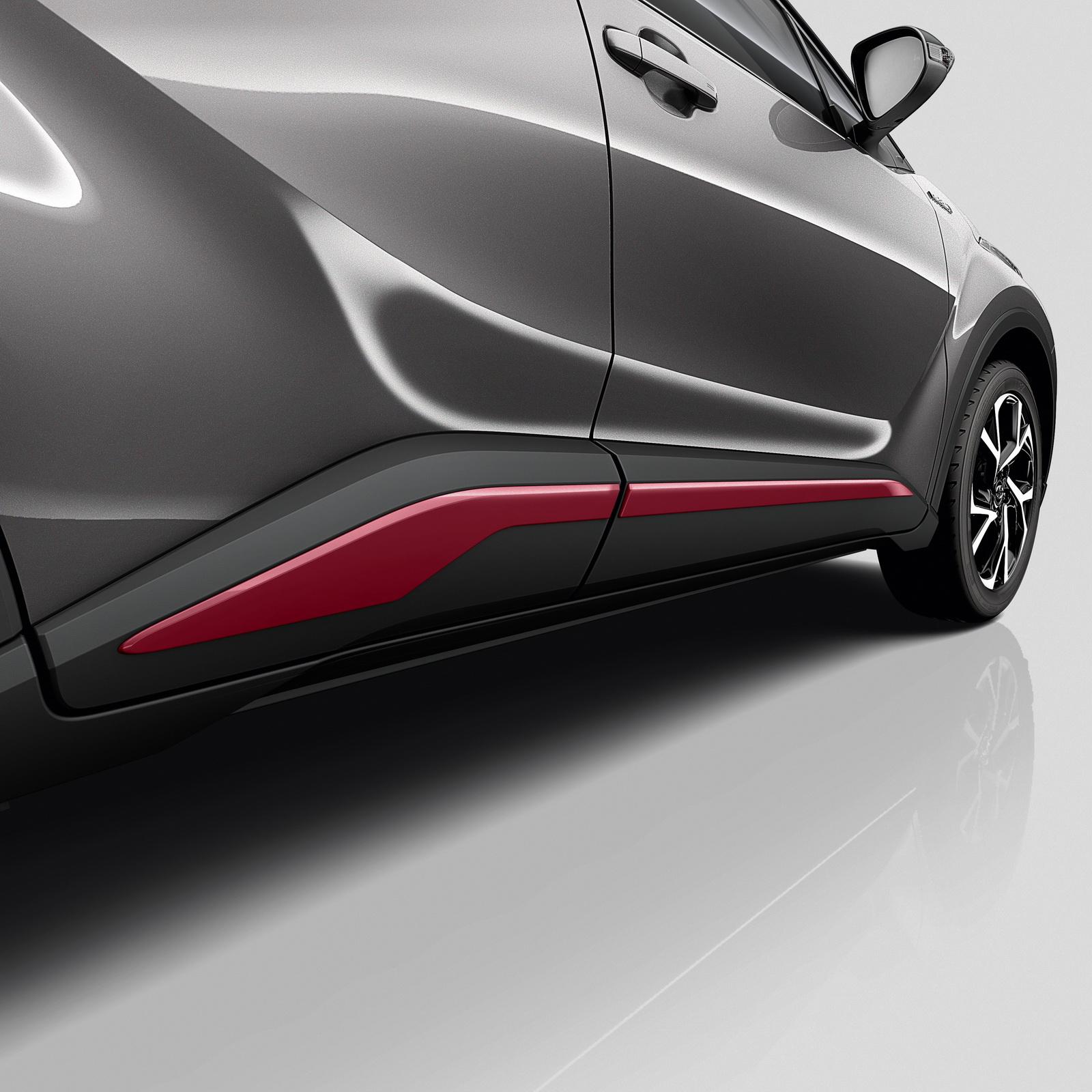 ToyotaC-HR accesories (6)