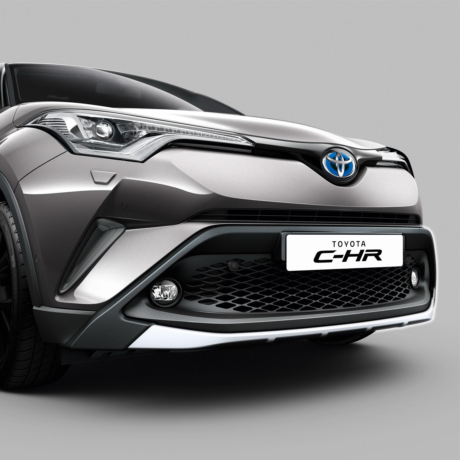 ToyotaC-HR accesories (7)