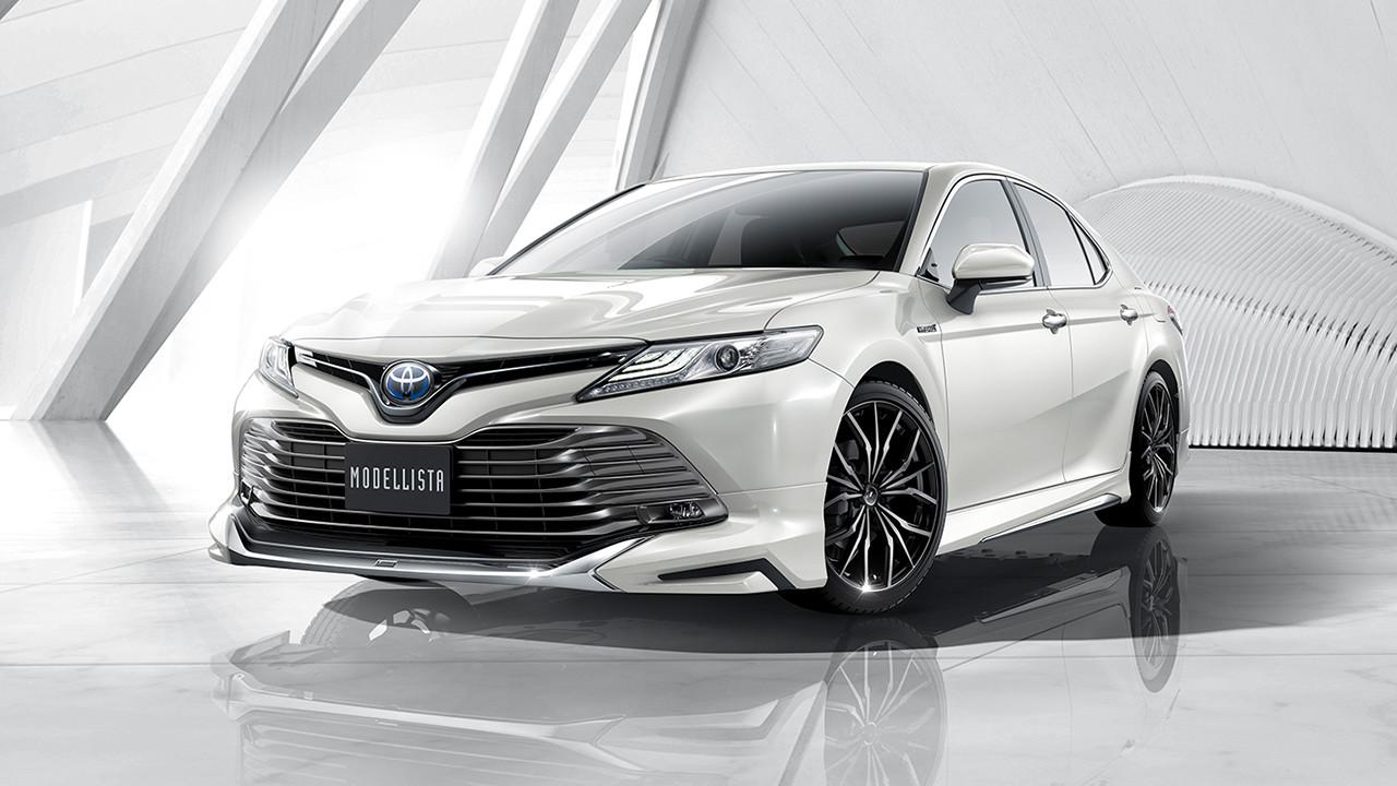 Toyota_Camry_TRD_Modellista_04