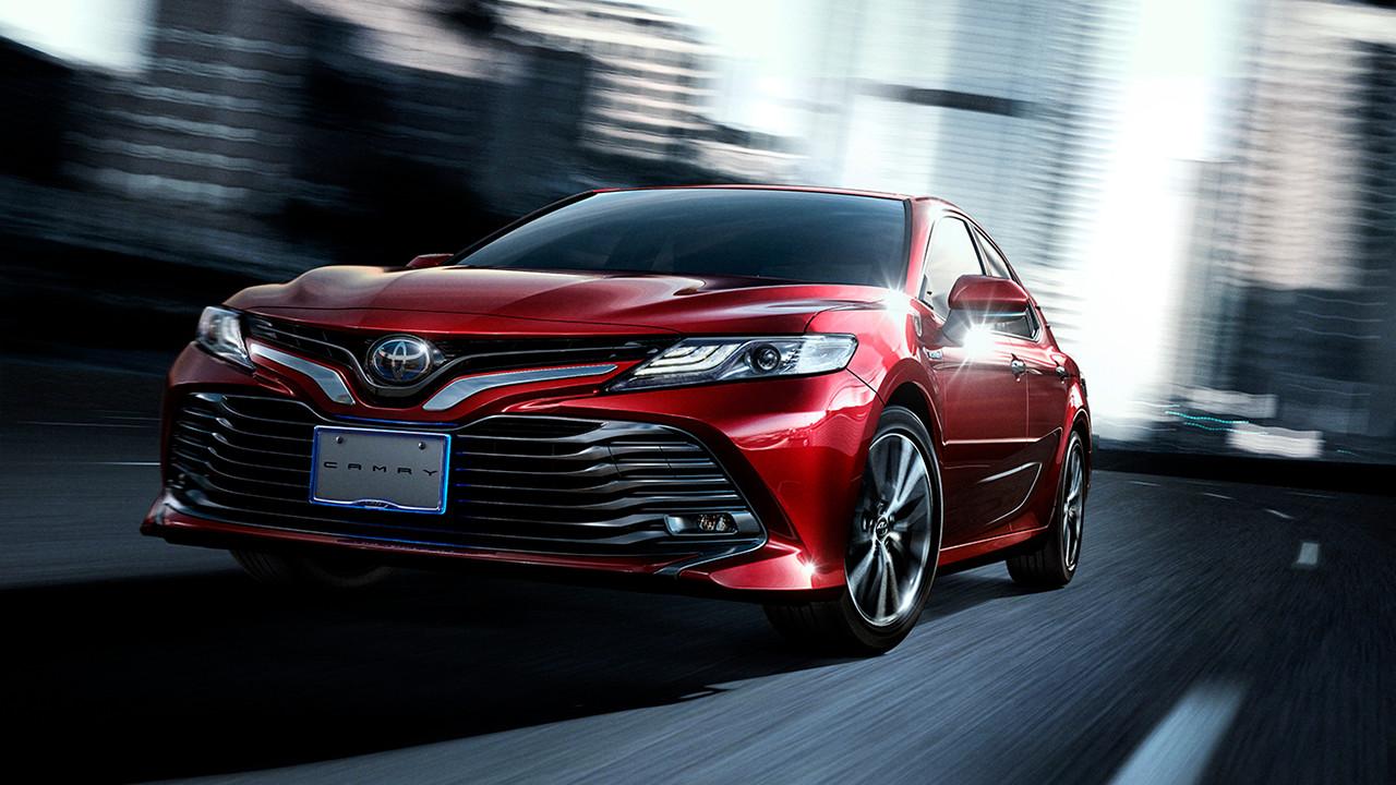 Toyota_Camry_TRD_Modellista_05