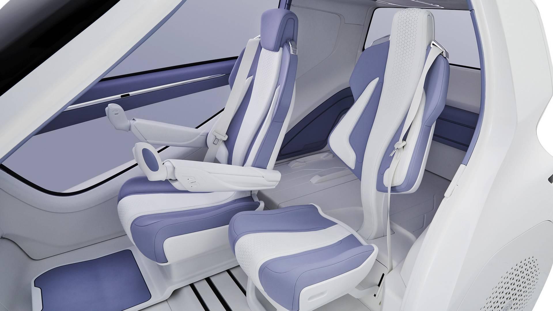 Toyota Concept-i Ride (10)
