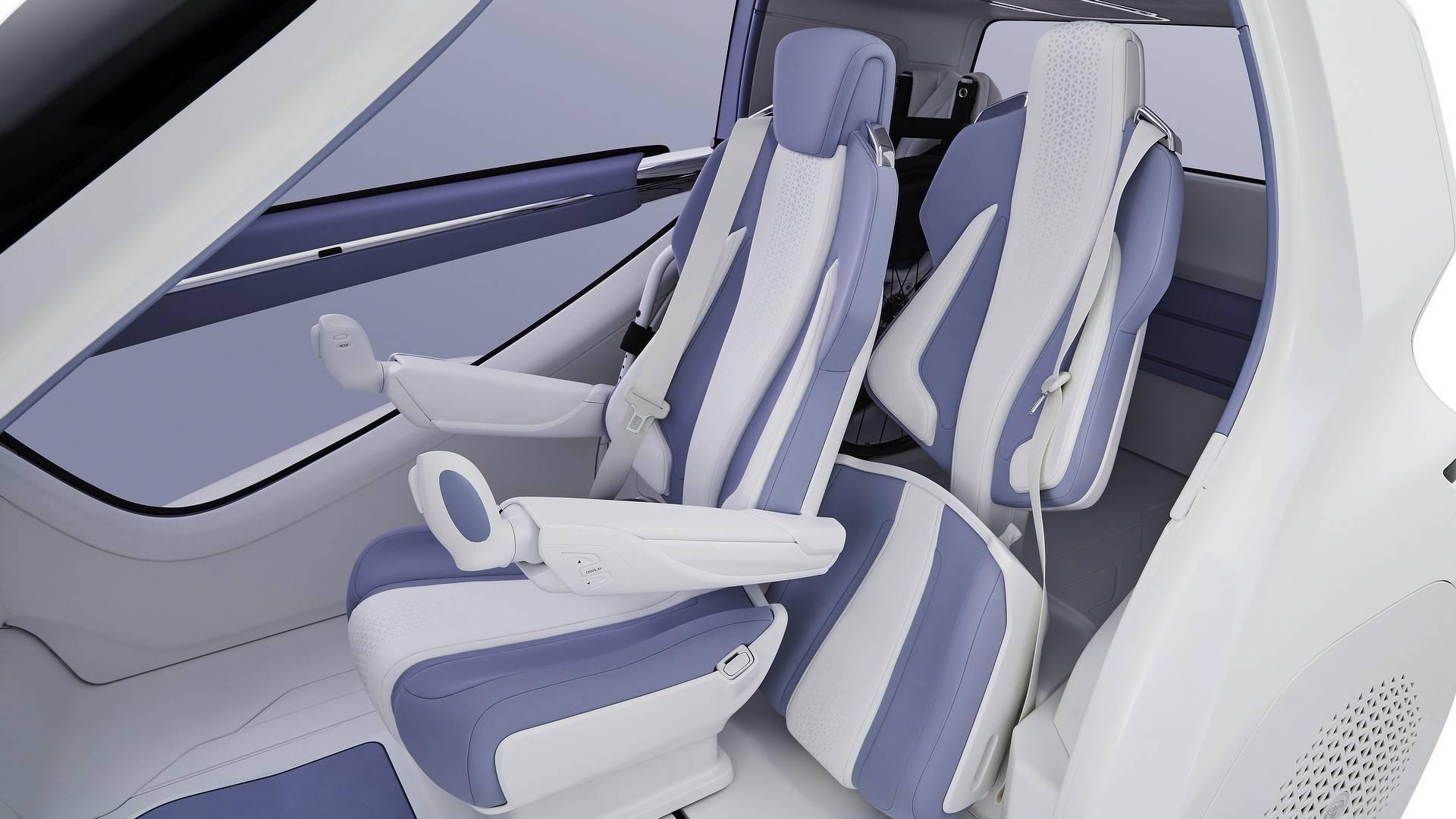 Toyota Concept-i Ride (11)