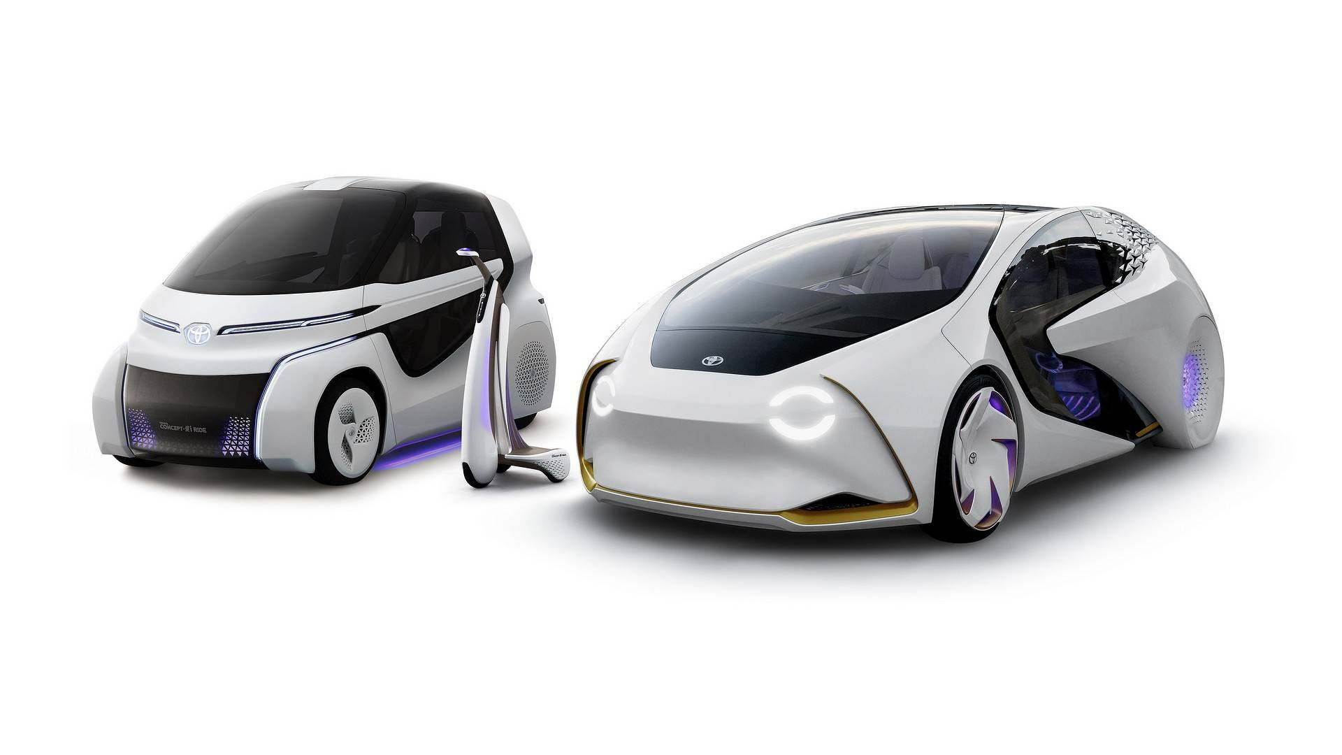 Toyota Concept-i Ride (13)