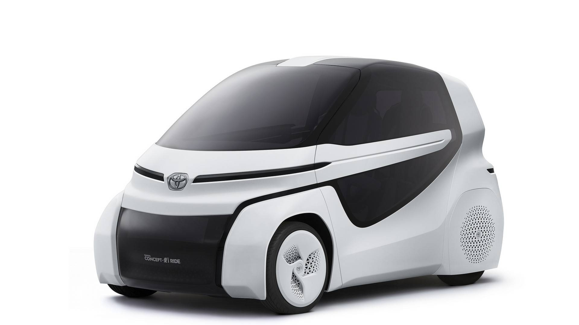 Toyota Concept-i Ride (2)