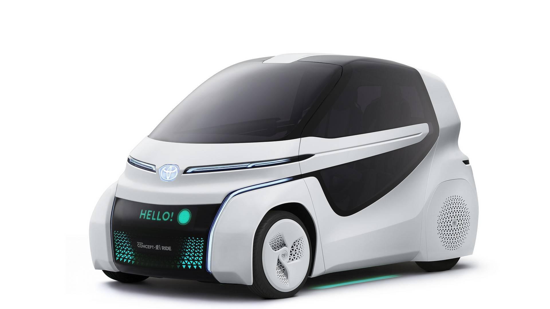 Toyota Concept-i Ride (3)