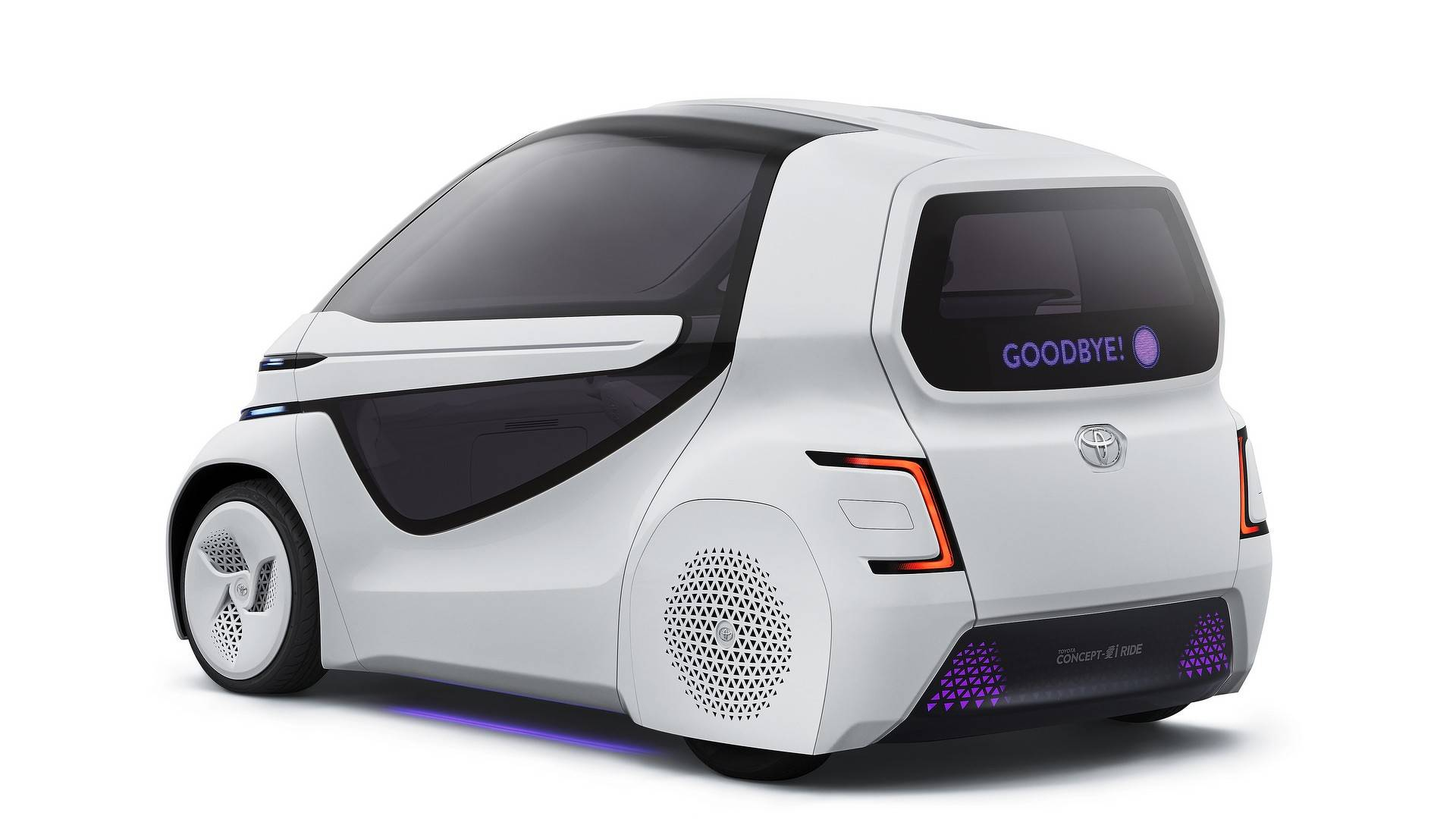 Toyota Concept-i Ride (5)