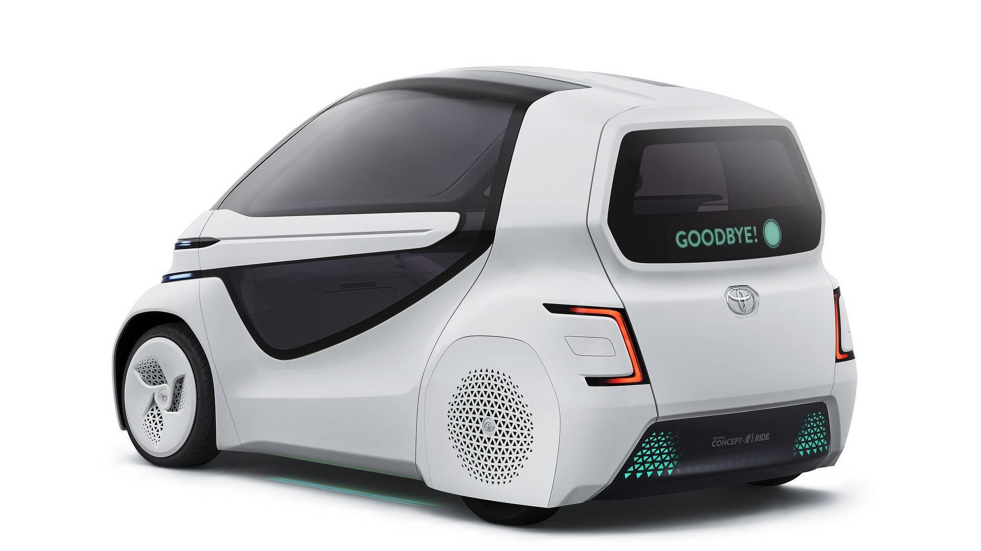 Toyota Concept-i Ride (6)