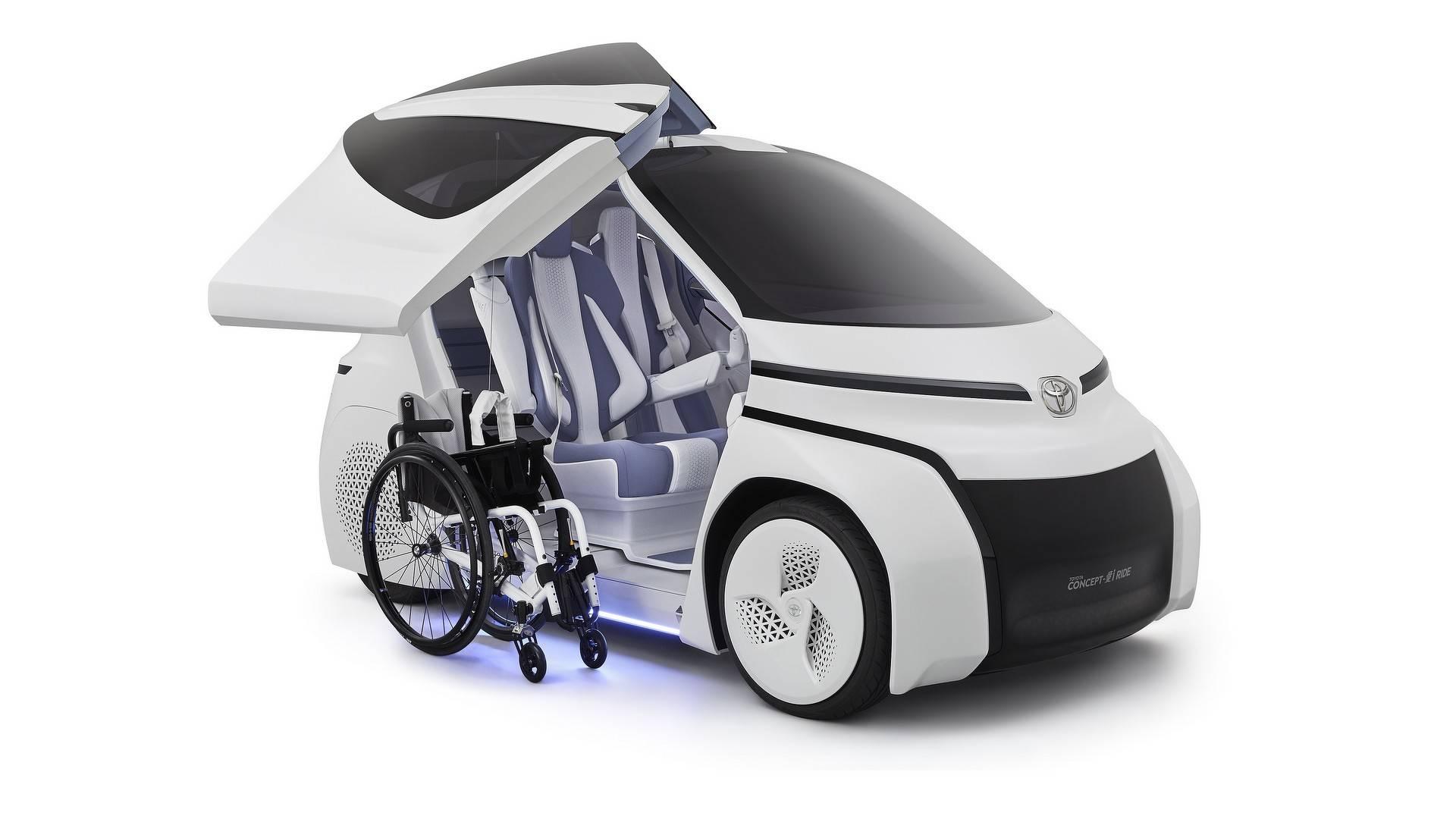 Toyota Concept-i Ride (8)