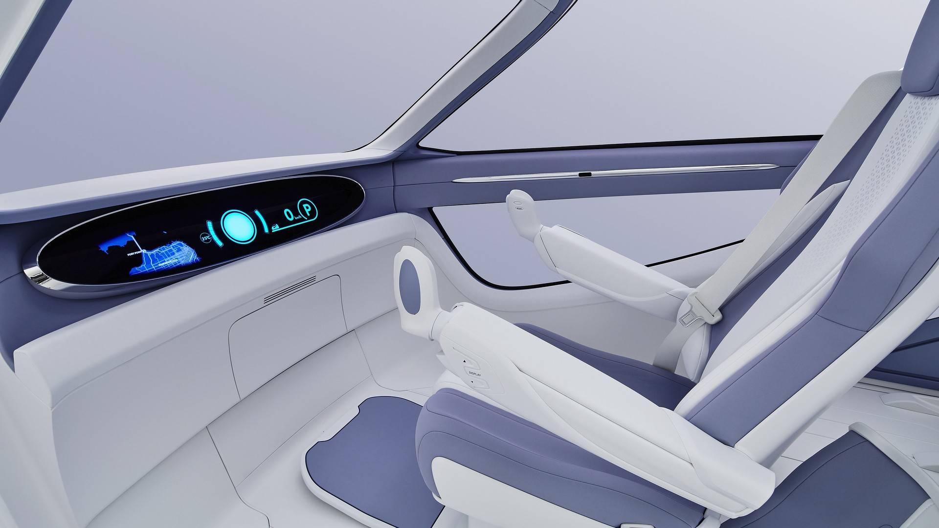 Toyota Concept-i Ride (9)