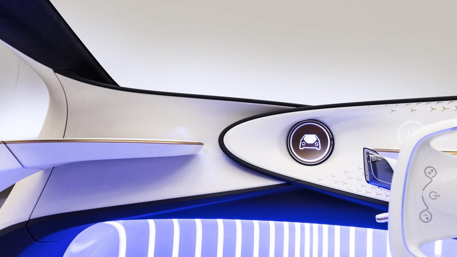 Toyota Concept-i CES 2017 (31)