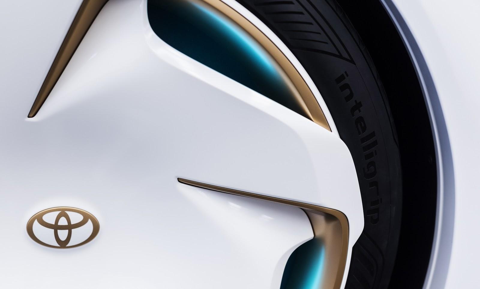 Toyota Concept-i CES 2017 (35)