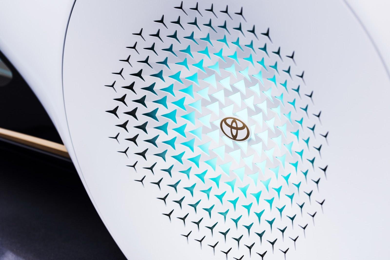 Toyota Concept-i CES 2017 (38)