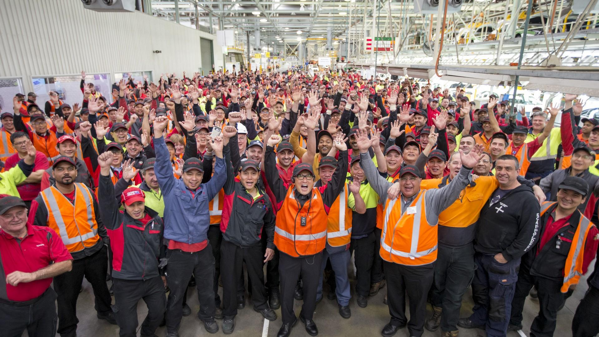 toyota-ends-australian-production (11)