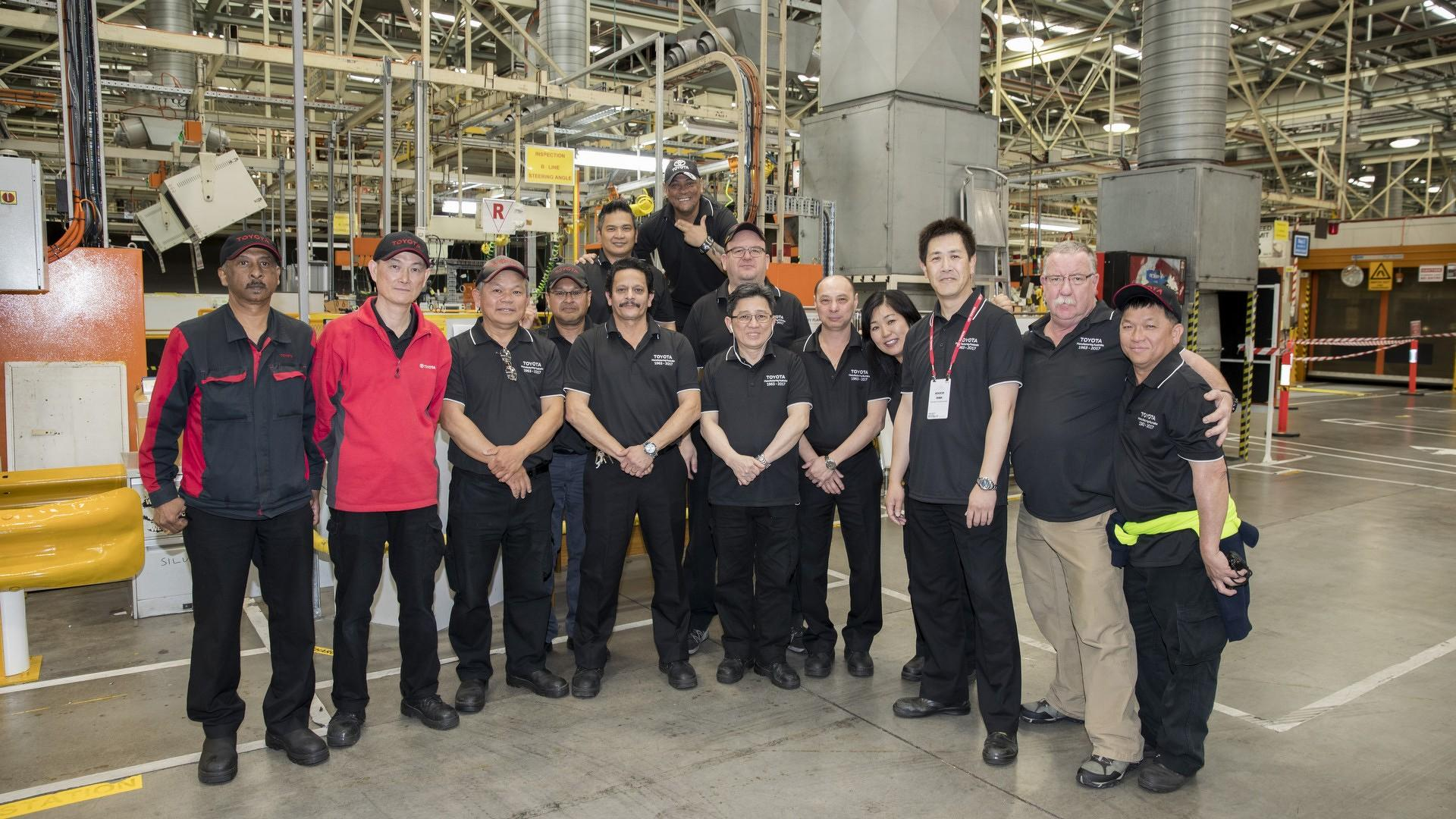 toyota-ends-australian-production (2)