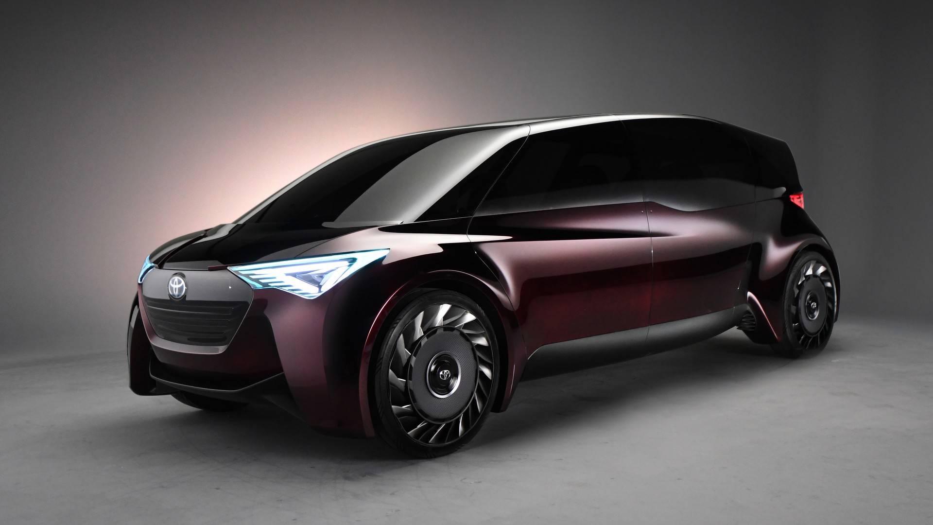 toyota-fine-comfort-ride-concept (1)