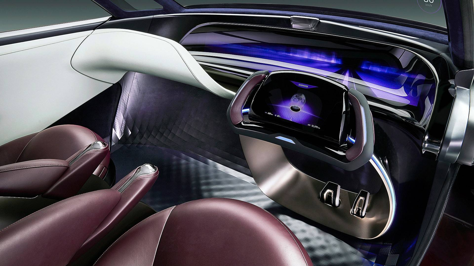 toyota-fine-comfort-ride-concept (10)