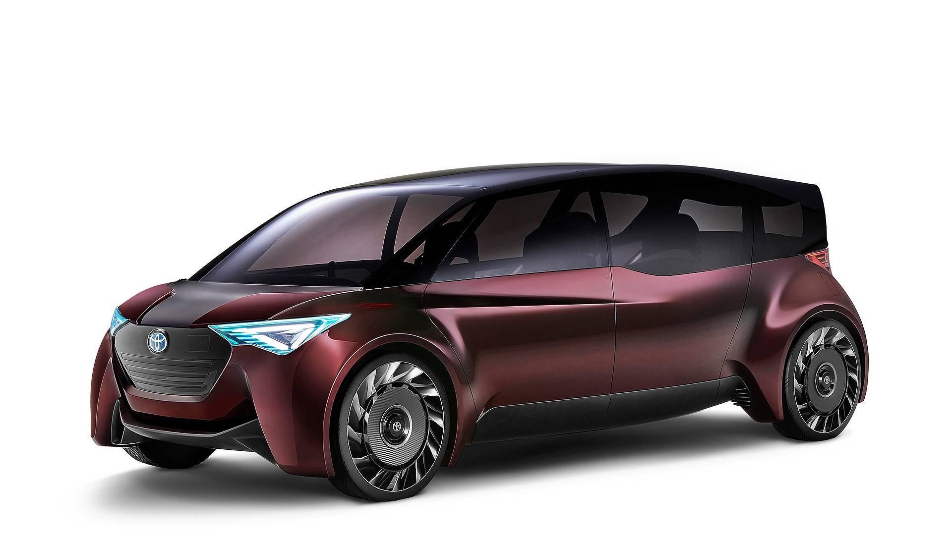 toyota-fine-comfort-ride-concept (2)