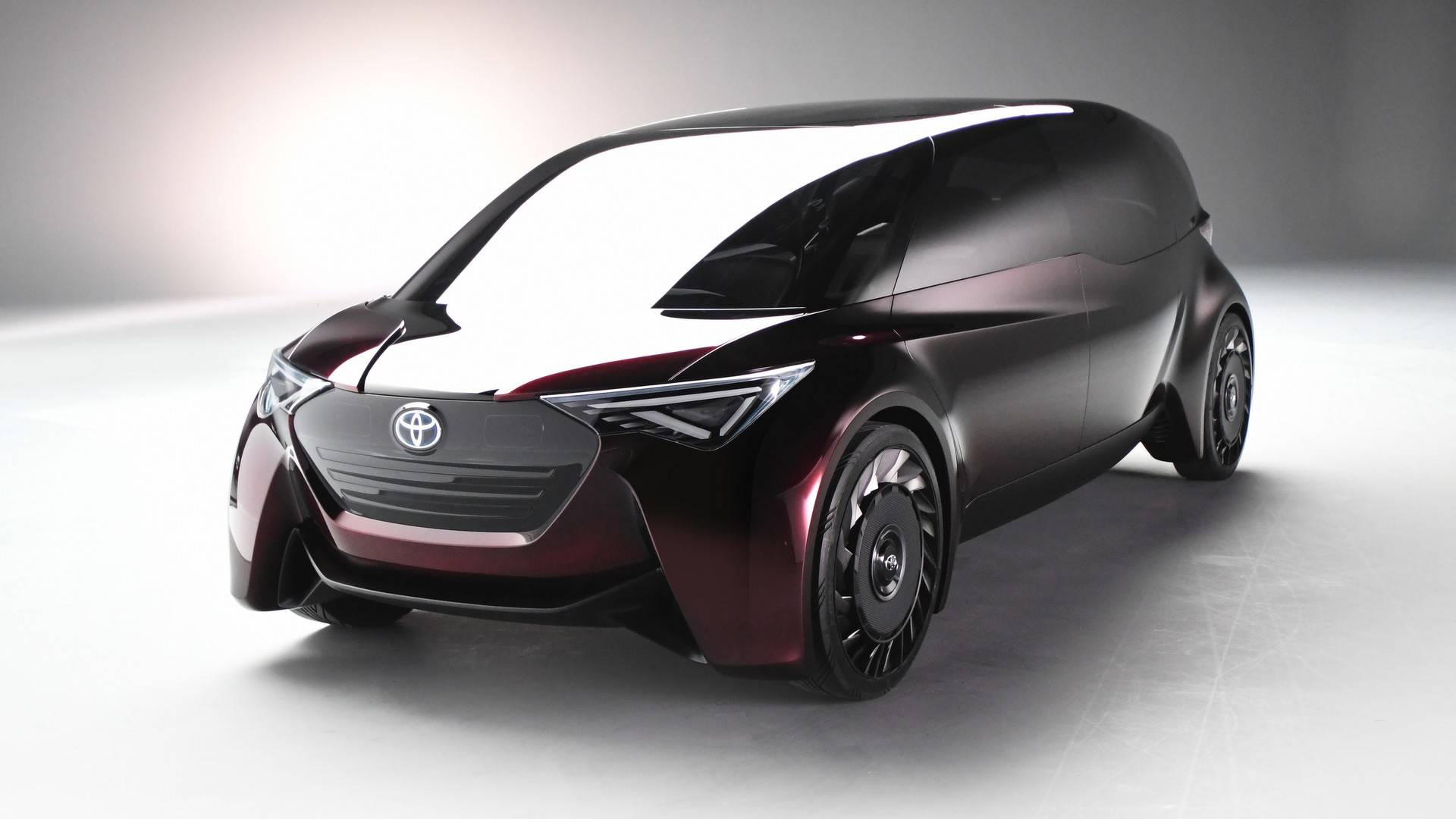 toyota-fine-comfort-ride-concept (3)