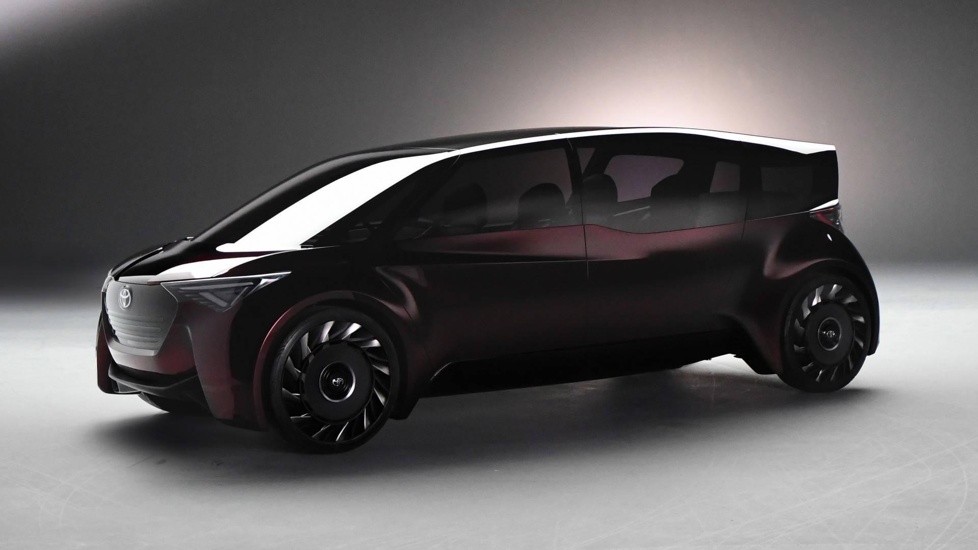 toyota-fine-comfort-ride-concept (4)