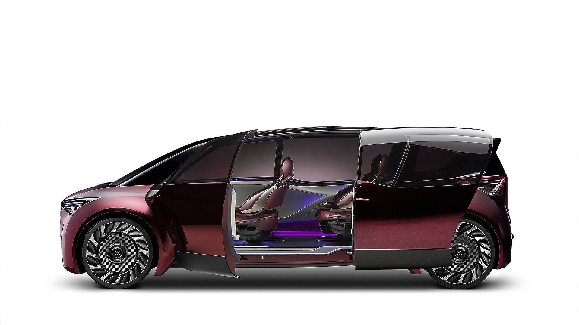 toyota-fine-comfort-ride-concept (7)