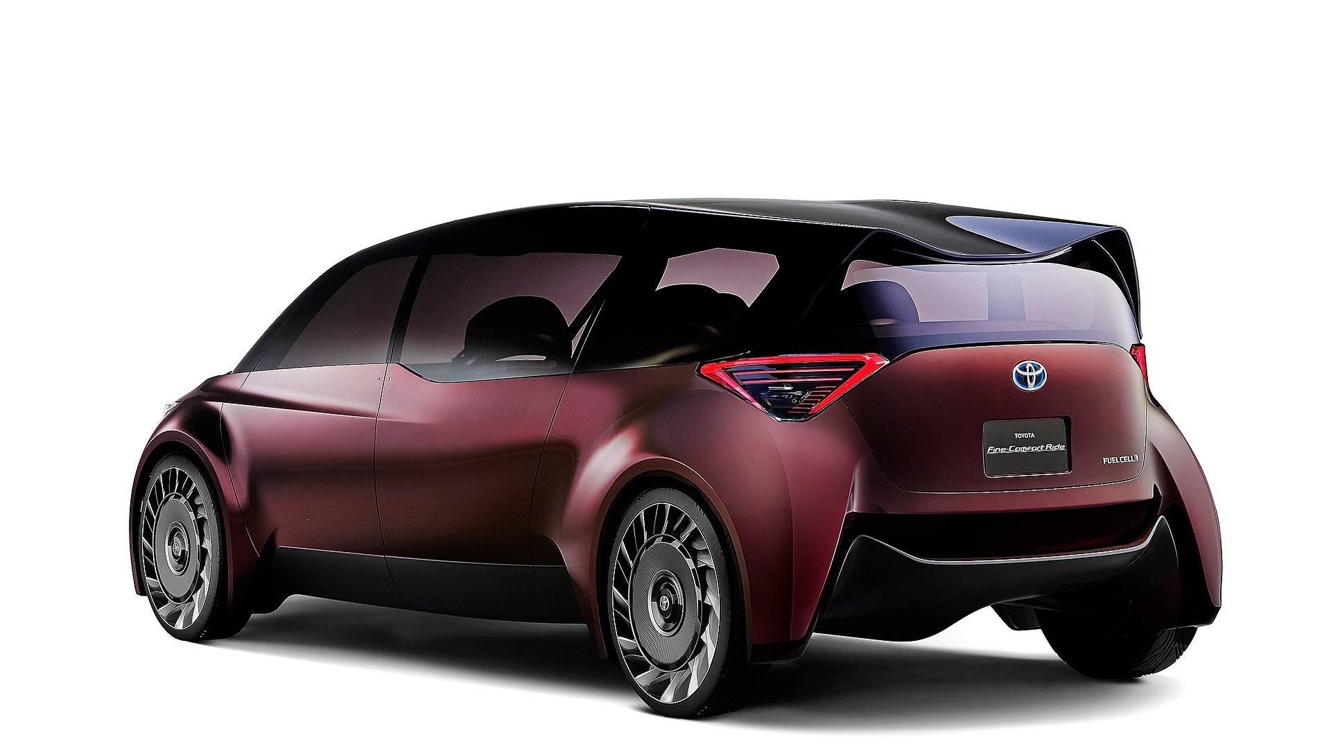 toyota-fine-comfort-ride-concept (9)
