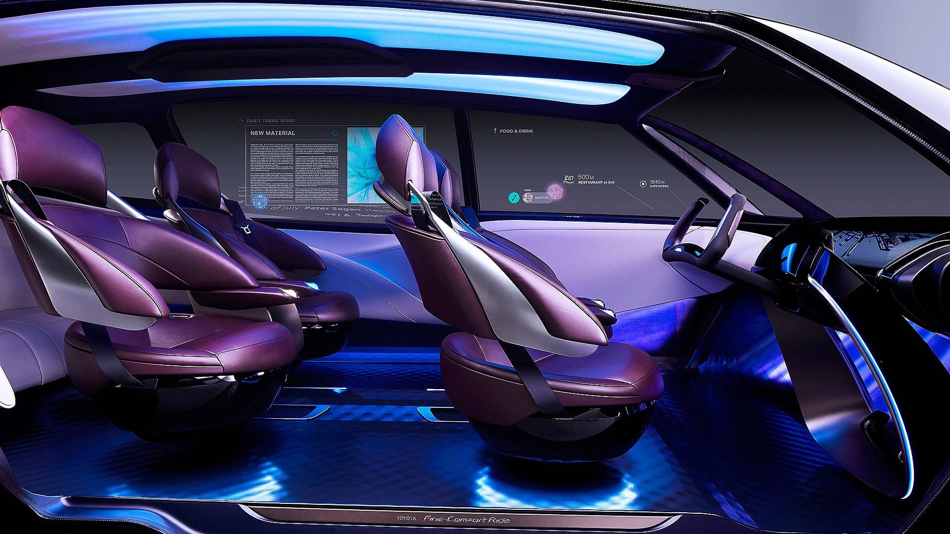toyota-fine-comfort-ride-concept (12)