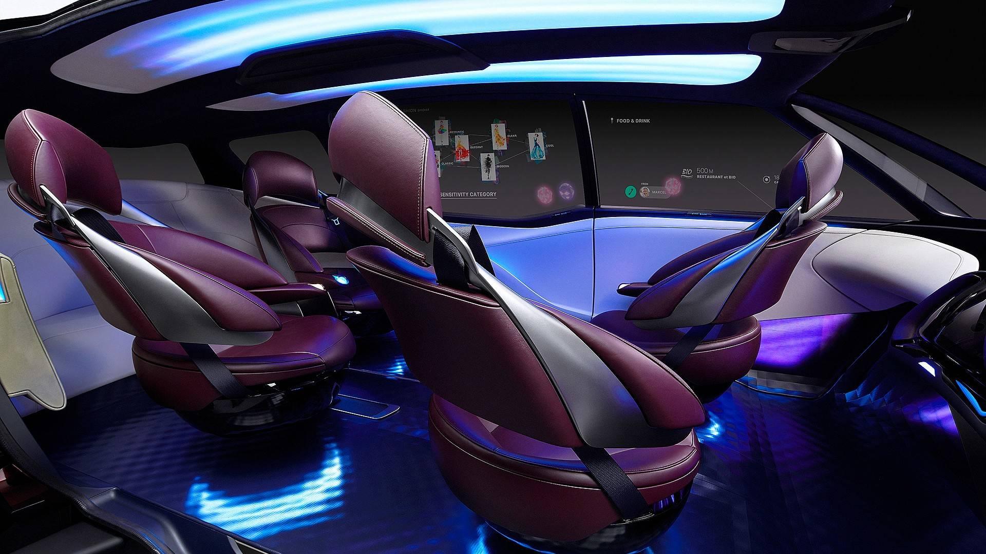 toyota-fine-comfort-ride-concept (13)